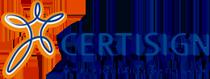 Um site validado pela Certisign indica que nossa empresa concluiu satisfatoriamente todos os procedimentos para determinar que o domínio validado é de propriedade ou se encontra registrado por uma empresa ou organização autorizada a negociar por ela ou exercer qualquer atividade lícita em seu nome.