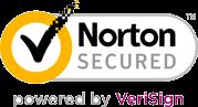 Este site pode proteger suas informações pessoais usando um certificado SSL. As informações trocadas com qualquer endereço que inicie por https serão criptografadas usando SSL antes da transmissão.