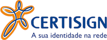Certificado Certisign