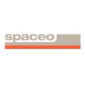 Spaceo