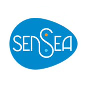 SenSea