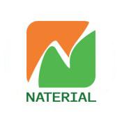 Naterial