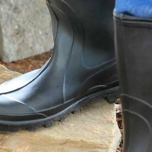 Calçados e Botas de Segurança   Leroy Merlin 13fdadcf01