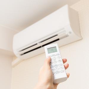 Ar Condicionado | Ver Todos