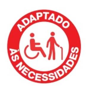 Atitudes Sustentáveis: Adaptado às Necessidades