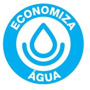 Atitudes Sustentáveis: Economiza água