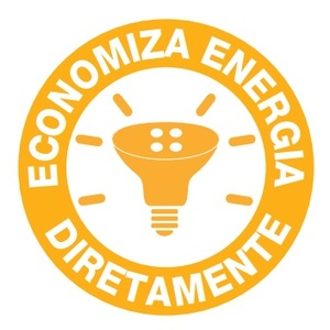 Atitudes Sustentáveis: Economiza Energia Diretamente