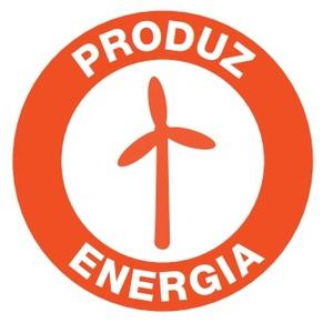Atitudes Sustentáveis: Produz Energia