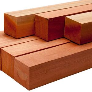 Base para Réguas de Deck