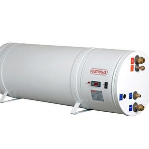 Boilers para Central Térmica