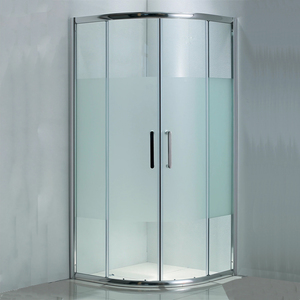 Box Para Banheiro Preços Imperdíveis Leroy Merlin