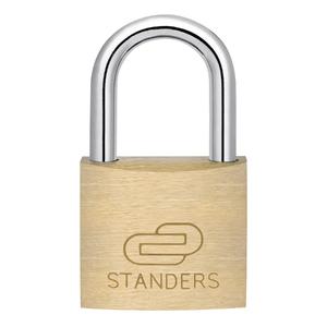Cadeados Standers