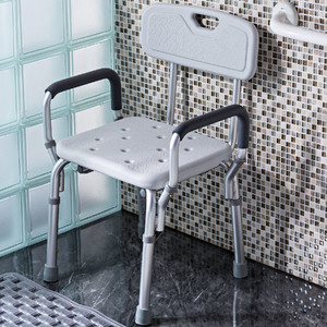 Cadeira para Banho
