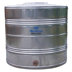 Caixa d 39 gua de a o inox leroy merlin - Calentador de agua leroy merlin ...