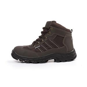 a1989df304316 Calçados e Botas de Segurança Conforto