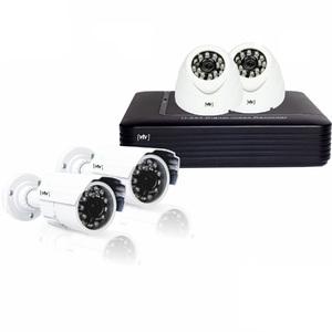 Circuito Fechado De Tv Preço : Alarmes e cftv cercas elétricas câmeras e alarmes leroy merlin