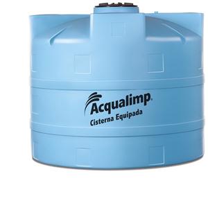 Cisternas Acqualimp