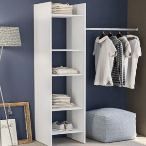 Closet Basic