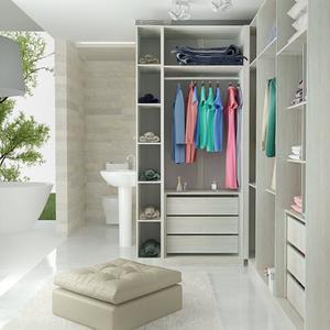 Closet Prime