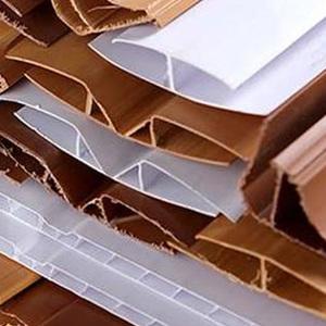 Como escolher Acessórios para Forros de PVC
