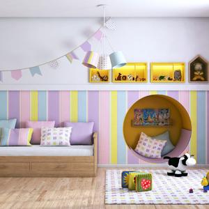Como escolher Almofadas Infantis