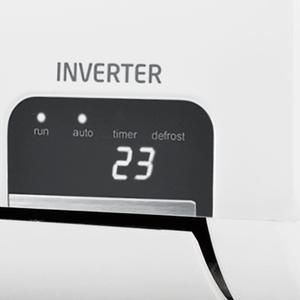 Como escolher Ar Condicionado Inverter