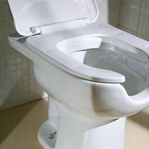 Como escolher Assentos Sanitários