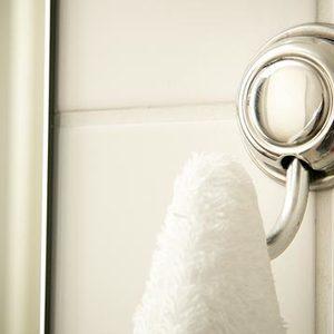 Como escolher Cabides e Ganchos para Banheiro