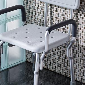 Como escolher Cadeiras e Bancos para Banho