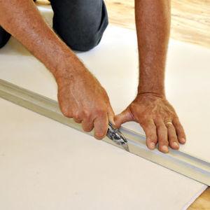 Como escolher Chapas de Drywall