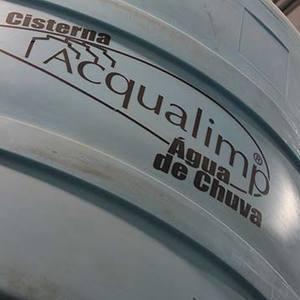 Como escolher Cisternas Subterrâneas