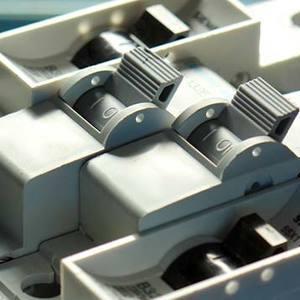 Como escolher Disjuntores e Fusíveis