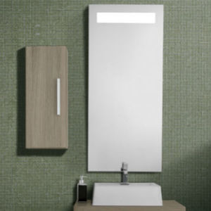 Como escolher Espelheiras de Banheiro