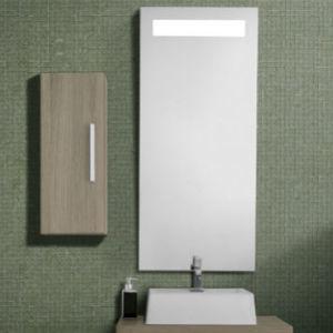Como escolher Espelheiras e Acessórios