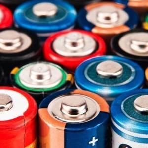 Como escolher Fontes de Energia