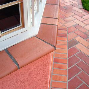 Como escolher pisos e revestimentos leroy merlin - Nivelador de piso ceramico leroy merlin ...