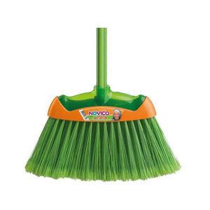 Como escolher Limpeza e Manutenção