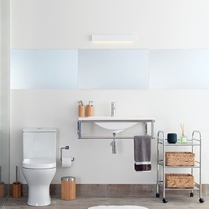 Como escolher Lixeira de Banheiro