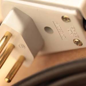 Como escolher Plug Macho