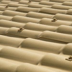 Como escolher Telhas de PVC