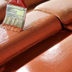 Como escolher Tintas para Telhado