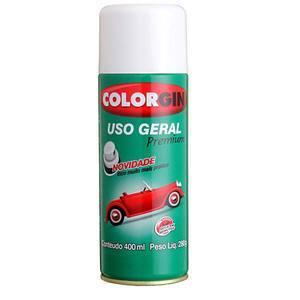 Como escolher Tintas Spray