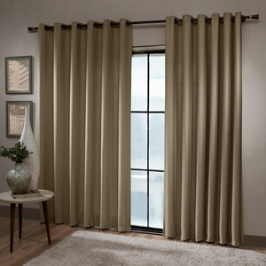 Decora o para casa artigos de decora o leroy merlin for Ver modelos de cortinas