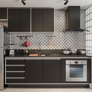 Cozinha Grenoble