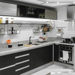 Cozinha Lille