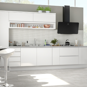 Cozinha Nice