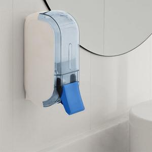 Dispenser para Banheiro