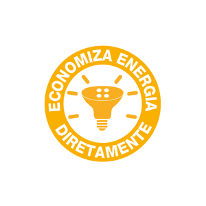 Economiza Energia Diretamente