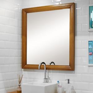 Ducha De Obra Leroy Merlin Affordable Espelhos De