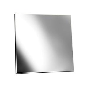 Espelhos de Banheiro Sensea